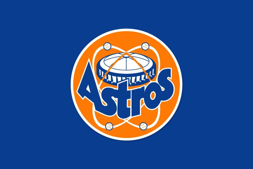 Download Houston Astros Wallpaper | Houston Astros ...
