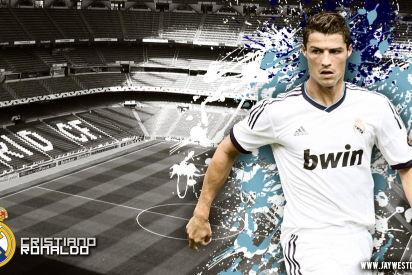 vertical cristiano ronaldo wallpaper 1920x1080