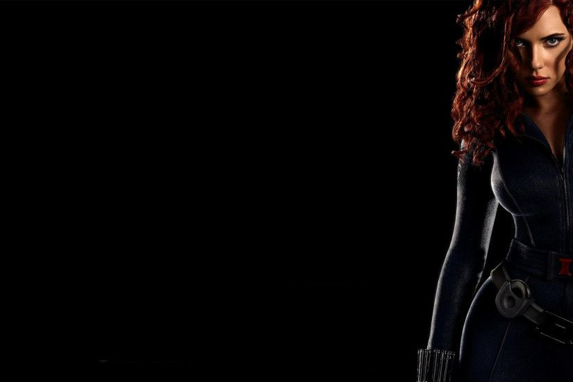 Black widow wallpaper 17 hd character wallpaper | Black Background and .
