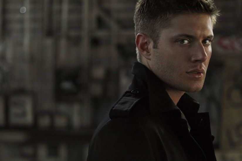 wallpaper.wiki-Handsome-Dean-Winchester-Hi-Res-PIC-