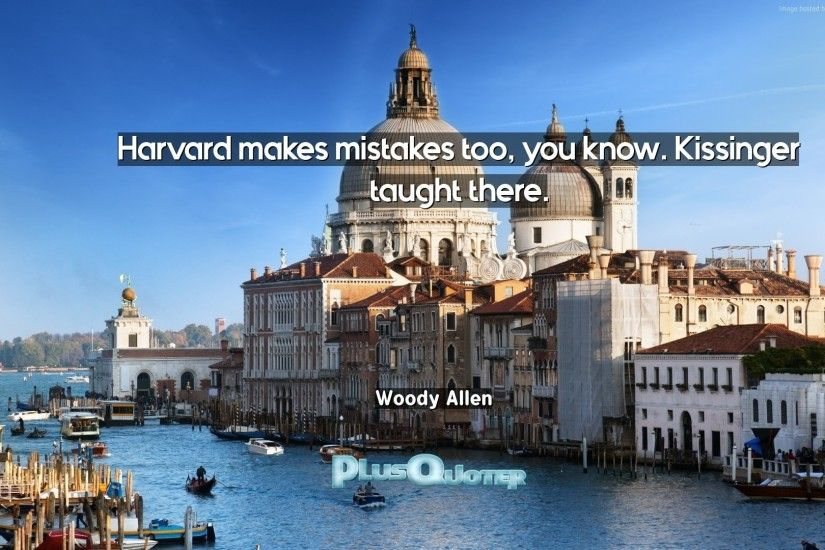 ... wallpapers harvard university hd 1024x512 184483 harvard; harvard makes  mistakes too you know kissinger taught there ...