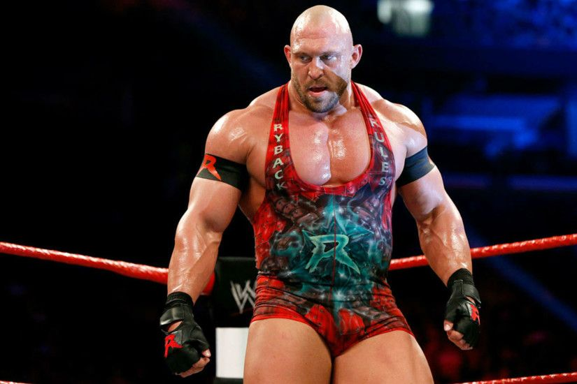 Ryback HD Wallpapers (2)