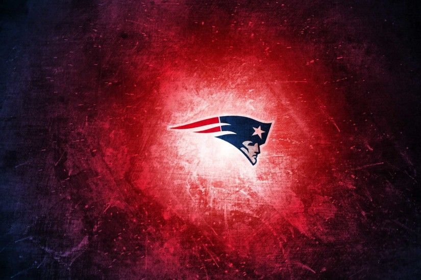 New England Patriots Desktop Wallpaper 55962