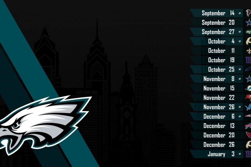 most popular philadelphia eagles wallpaper 2560x1440 for iphone 5