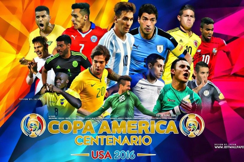 1920x1080 national teams united states wallpapers 795 8 wallpaper id 2263