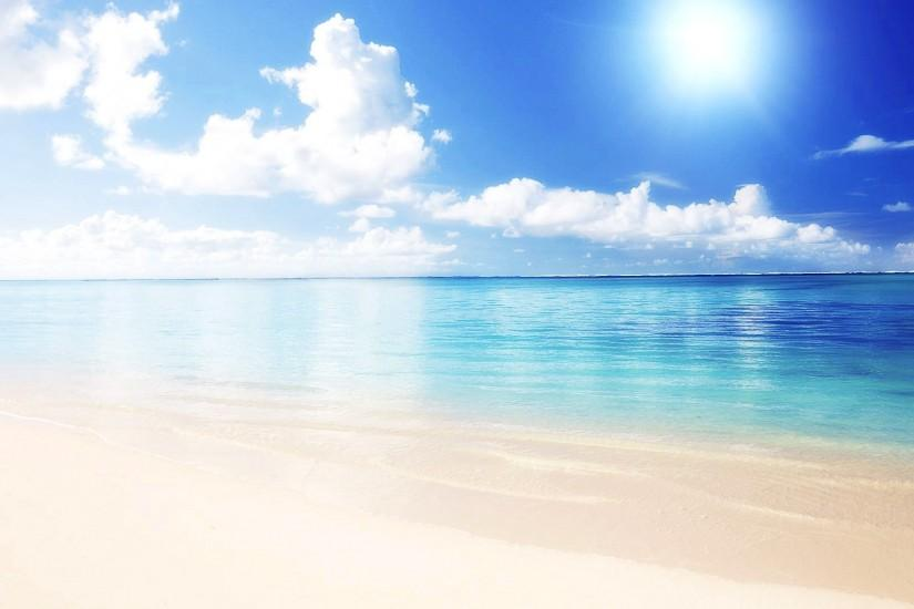 most popular beach backgrounds 1920x1080 for iphone 6