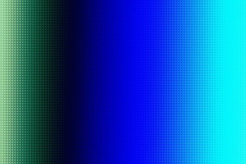 cool blue gradient background 1920x1080