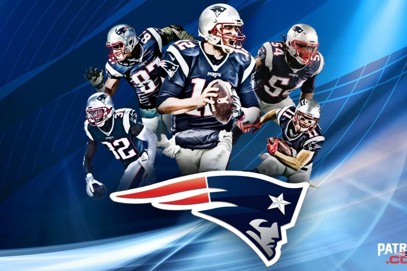 full size new england patriots wallpaper 1920x1080 tablet