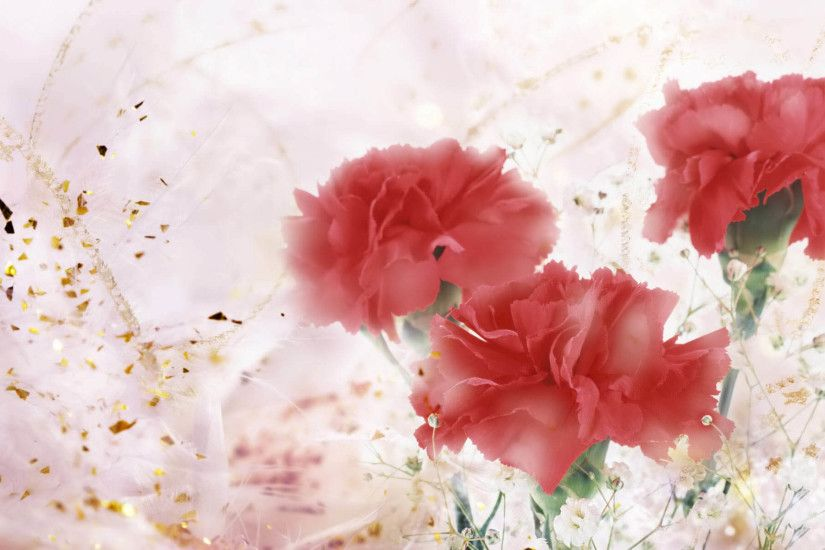 ... Gifts-Flowers-Valentine-desktop-backgrounds ...