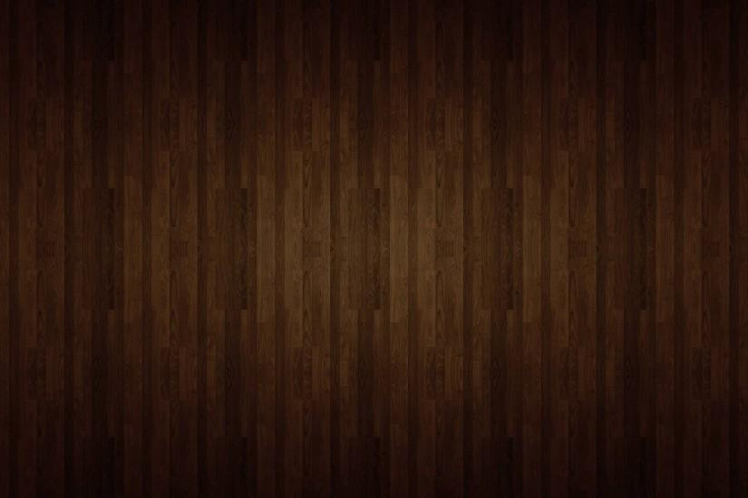 download wood background 2560x1600 for mac