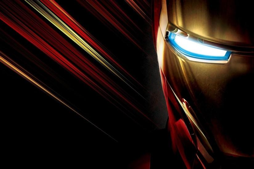 beautiful iron man wallpaper 1920x1080 for lockscreen