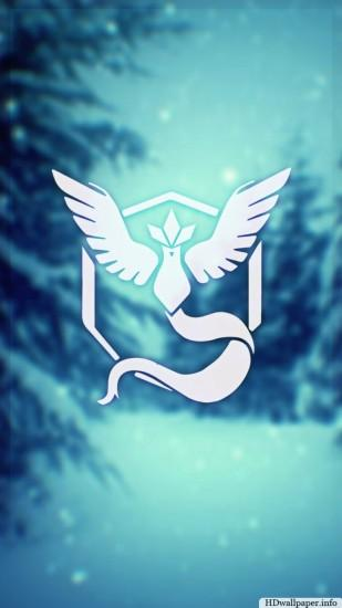 team mystic wallpaper 1080x1920 for iphone 5