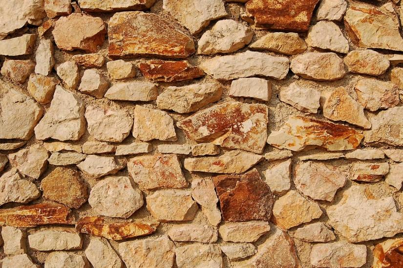 widescreen stone wallpaper 1920x1200 for phones