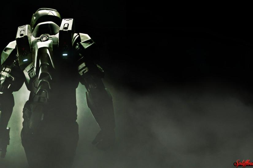 halo backgrounds 3840x2160 download