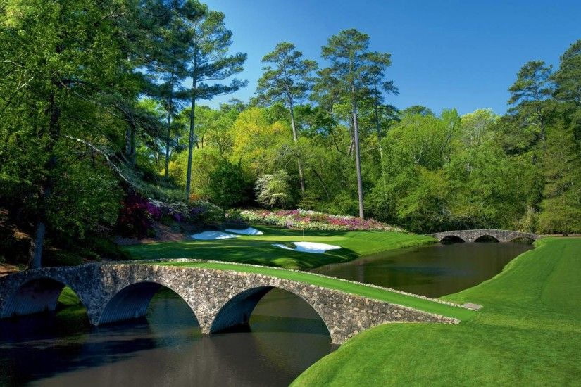 Augusta National Hole 12 Bridge.jpg
