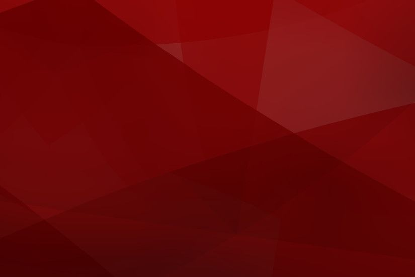 Red Color wallpaper