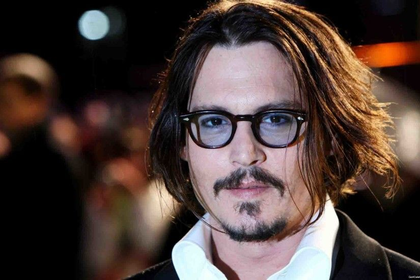 ... Johnny-Depp-wallpapers-new-hd-free-download-10 ...