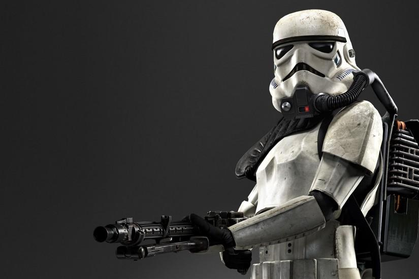 new star wars battlefront wallpaper 1920x1080 for macbook