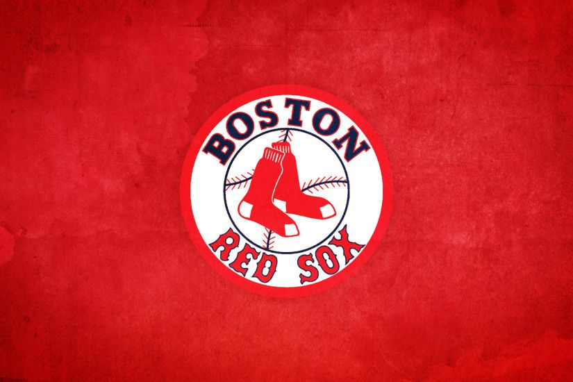 ... The Ultimate Boston Red Sox Wallpaper Collection ...