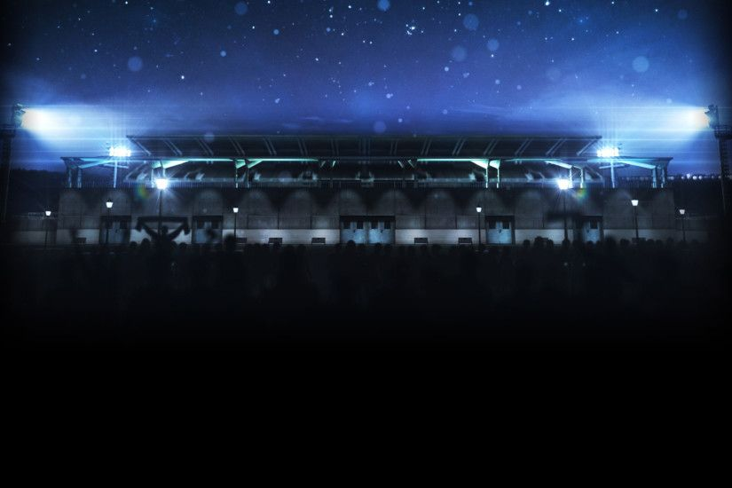 Image - FX Football Background Small stadium.jpg | Steam Trading Cards Wiki  | FANDOM powered by Wikia