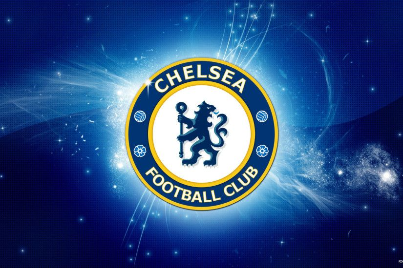 Chelsea Fc Cool Wallpaper Wallpapers: Players, Teams, Leagues .