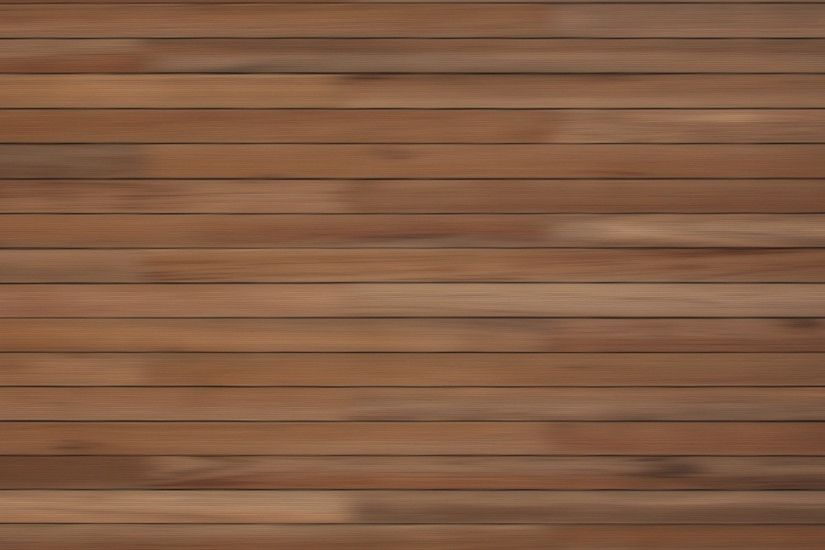 Preview wallpaper wood, bright, stripes, vertical 3840x1200