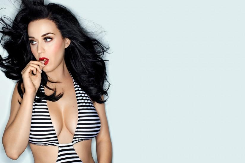 <b>Katy Perry Wallpapers</b> 2016 - <b>Wallpaper