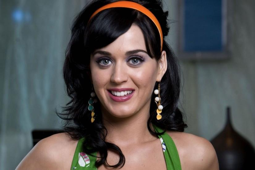 Katy Perry Beautiful Best HD Wallpaper 1920×1200 | Wallpaper HD .