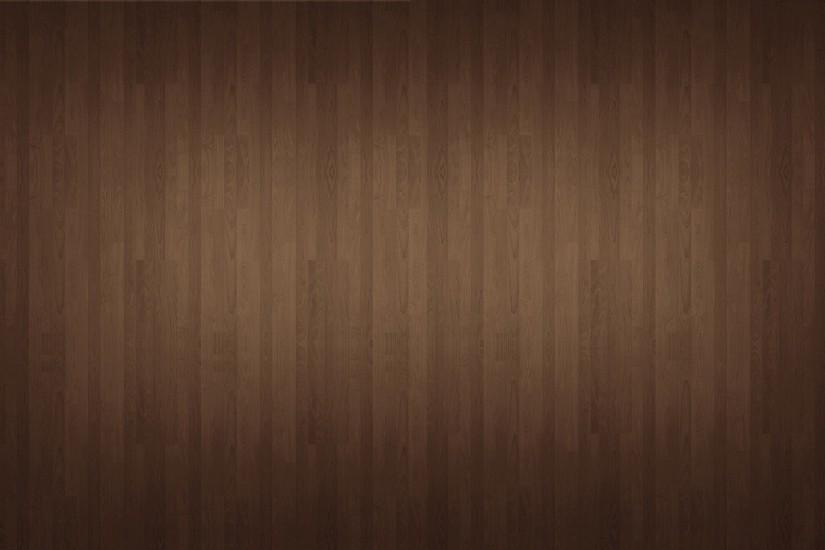 wood background 1920x1200 ios