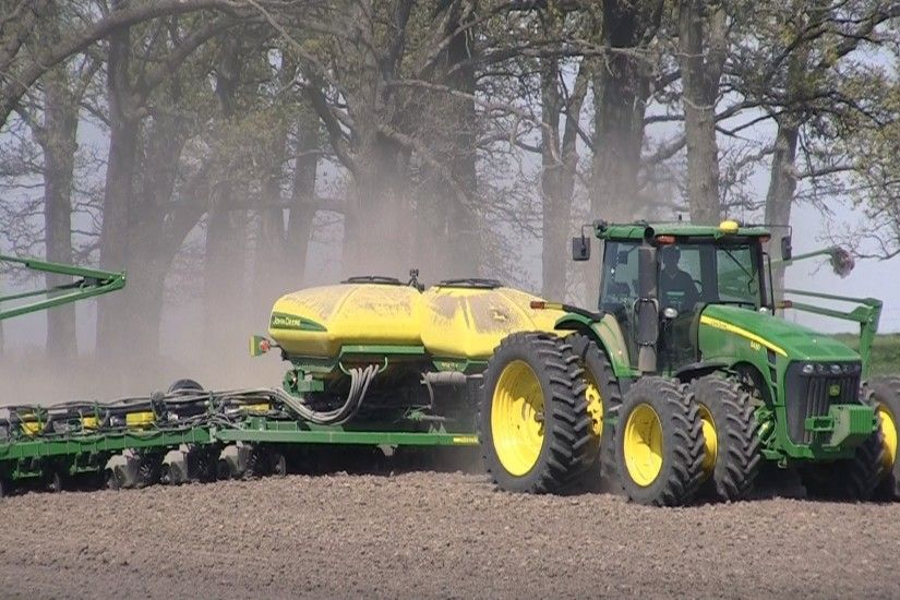 17 Best images about John Deere on Pinterest | Baler, John deere .