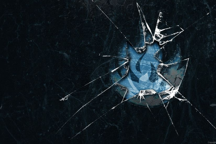 Download Broken Glass Wallpaper Widescreen pictures in high definition  1920x1080