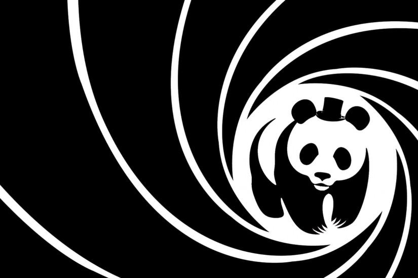 panda wallpaper 1920x1080 for android tablet
