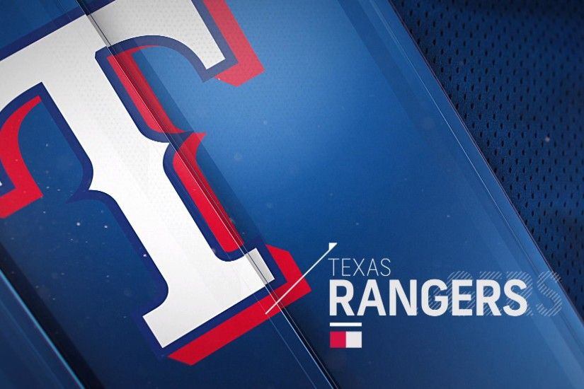 2560×1440 Sports, Mlb, Baseball, Texas Rangers Baseball Reserves inside  Texas Rangers ...