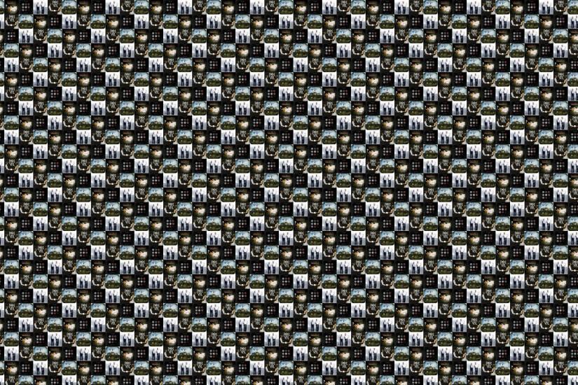 Twenty One Pilots Wallpaper Download Free Full HD Backgrounds