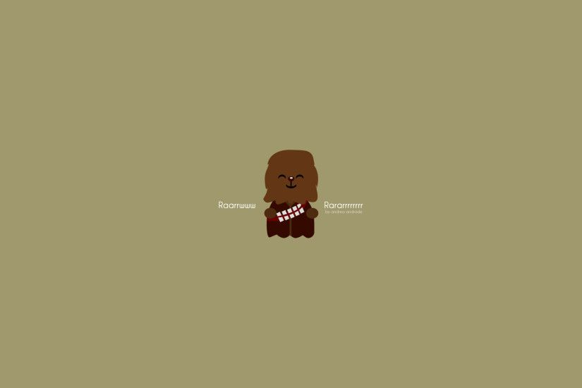 Chewbacca Quote Wallpaper Pictures to Pin on Pinterest - PinsDaddy