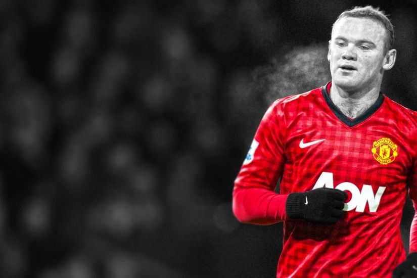 Wayne Rooney hd photos,Wayne Rooney new images and wallpapers