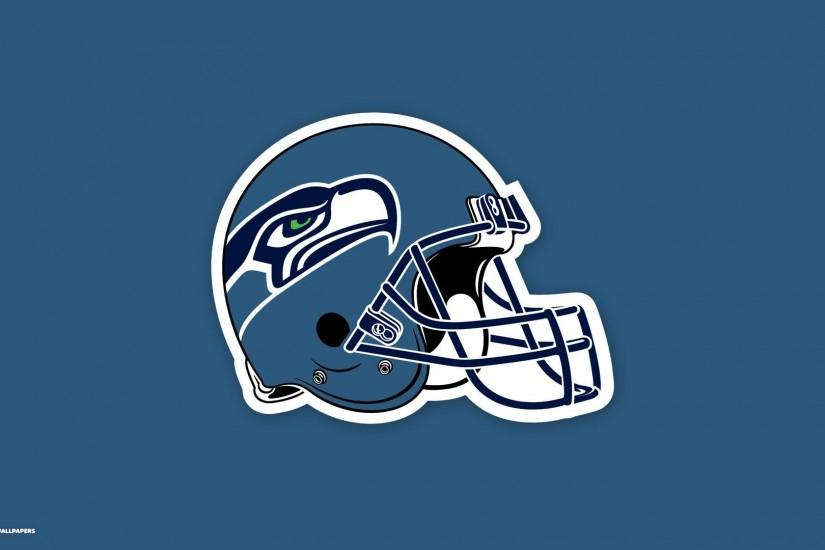 seattle seahawks helmet 1080p