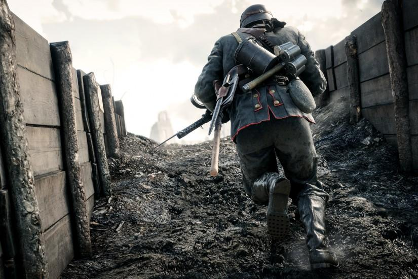 popular battlefield 1 wallpaper 3413x1440