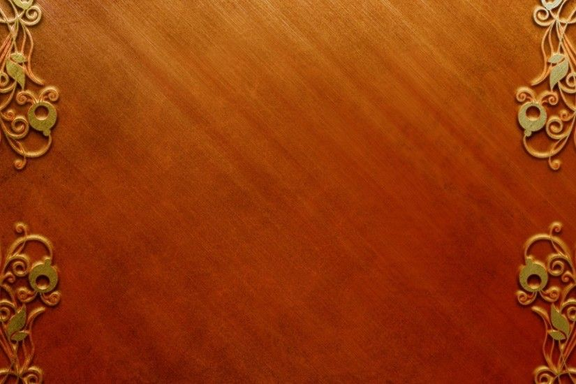 Download Wallpaper 2048x1152 Pattern, Background, Surface, Wood HD .
