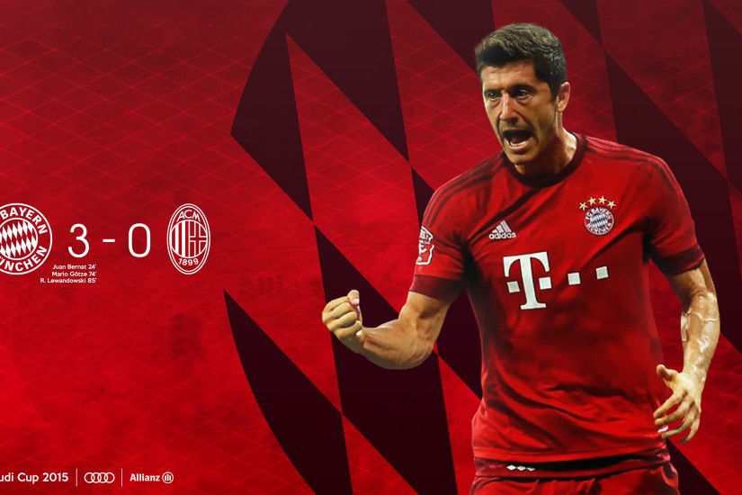 ... High Definition Images; Photo Collection: UE.763 Robert Lewandowski,  October 5, 2013 ...