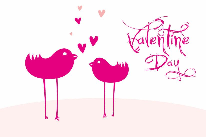 ... Beautiful-Valentines-Day-HD-Wallpapers-free-download