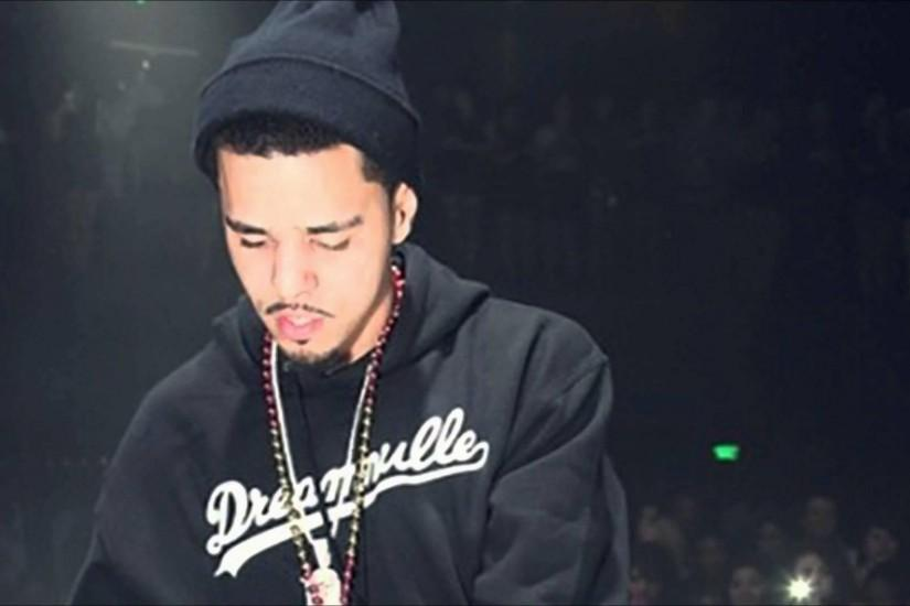 J Cole Backgrounds - wallpaper.wiki j cole background singers PIC WPC00603