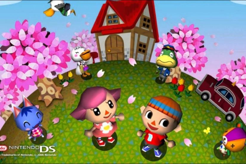 vertical animal crossing wallpaper 1920x1080 htc