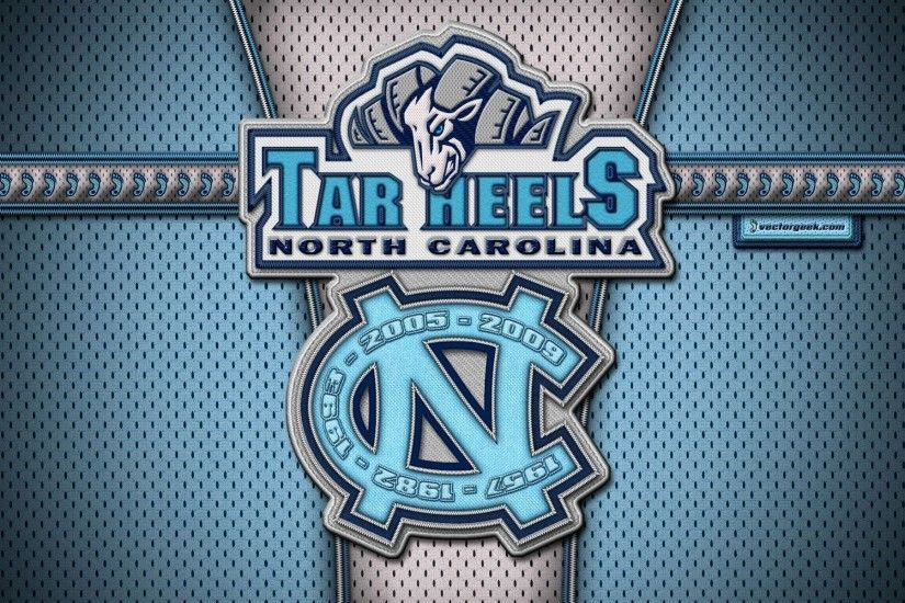 Images For > Unc Logo Iphone Wallpaper