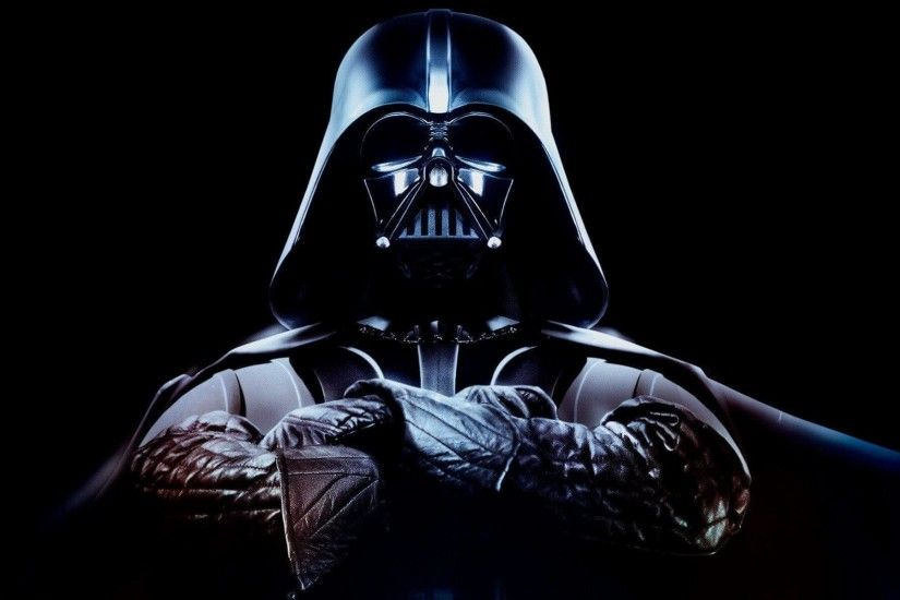 Darth-Vader-Philosophy-of-Darth-Vader-wallpaper-wpt4604576