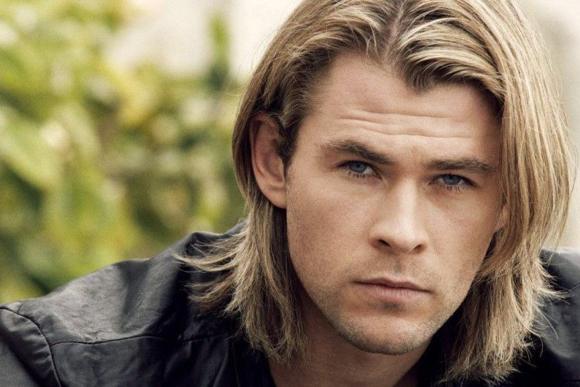 Photo Collection Chris Hemsworth Wallpaper Hd5 ...