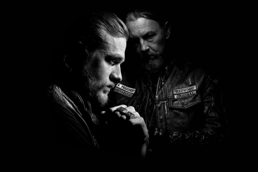 gorgerous sons of anarchy wallpaper 1920x1080 htc