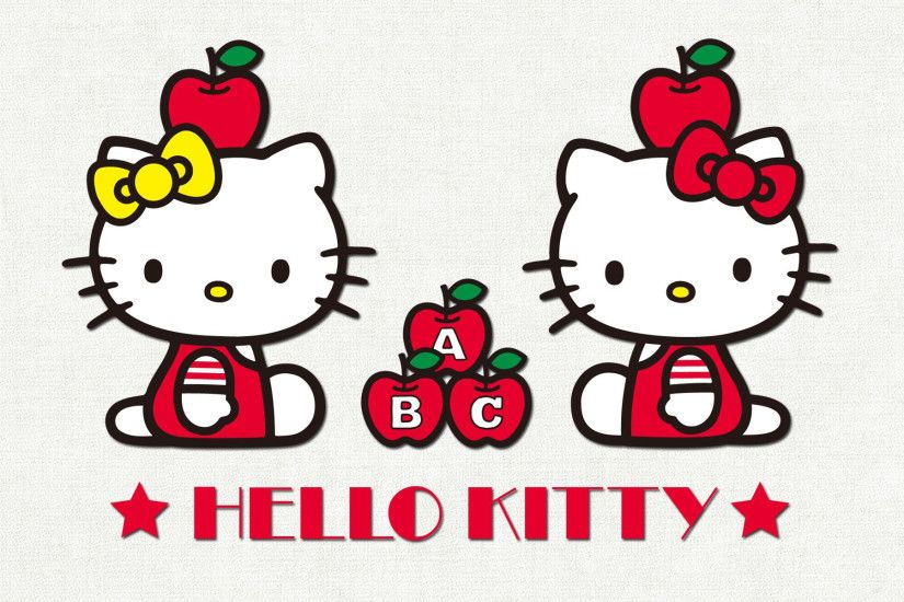 wallpaper.wiki-Wallpapers-screensavers-Hello-Kitty-HD-PIC-