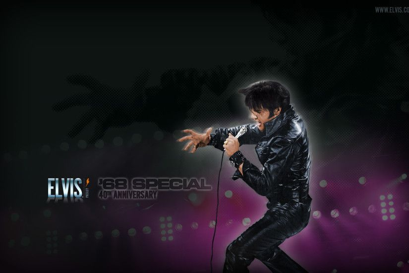 1920x1200 ... elvis presley images elvis at christmas wallpaper and  background; merry christmas greetings 760873 walldevil .