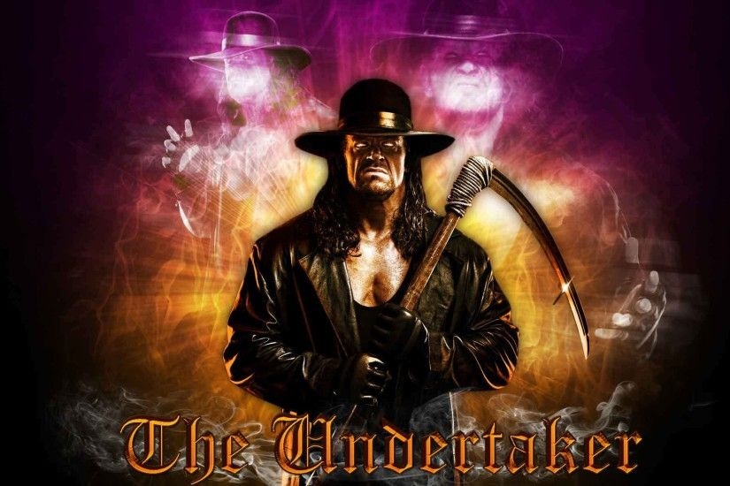 Hd wallpaper undertaker - Hd Wallpaper Undertaker 8 Download